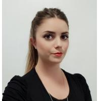 Laura GIRAUD